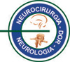 Instituto de Neurologia