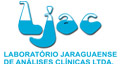 Laboratório Jaraguaense