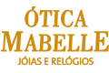 Ótica Mabelle – Jóias e Relógios