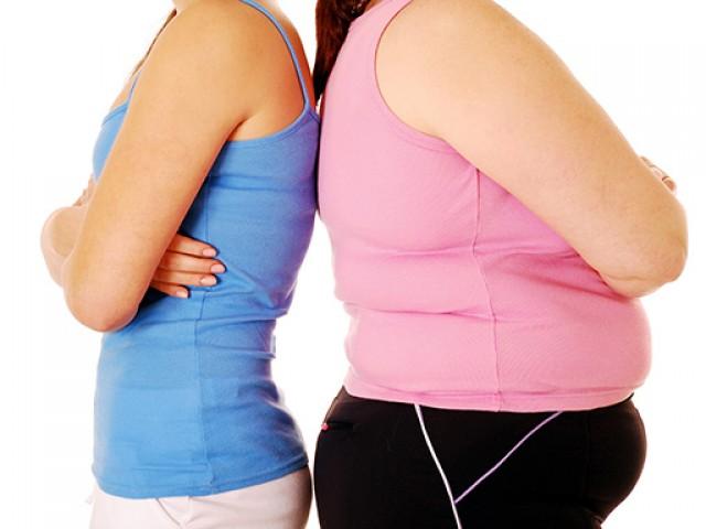 O ganho de peso pode ser influenciado pelas emoções
